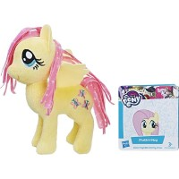 My Little PonyBasic Plush 13 cm Fluttershy