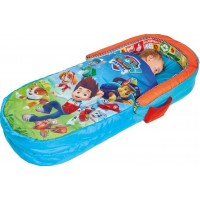 ReadyBedPaw Patrol My First ReadyBed