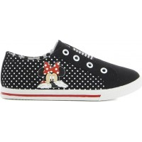 Disney Minnie MouseSneakers Svart29 EU