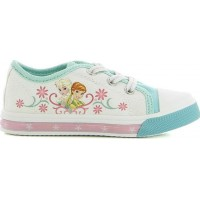 Disney FrozenSneakers Lights in sole White24 EU