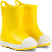 CrocsBump It Boots Yellow/Oyster29-30 EU