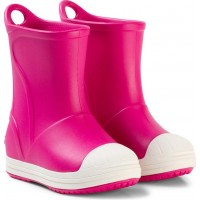 CrocsBump It Boots Candy Pink/Oyster22-23 EU