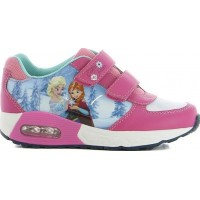 Disney FrozenSportskor Rosa32 EU