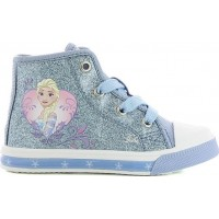Disney FrozenSneakers Blå24 EU