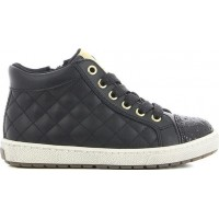 SPROXSneakers Svart31 EU