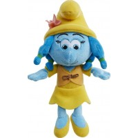SmurfarnaSmurfs Bean Bag Plush Smurflily 20 cm