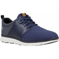 TimberlandSneakers Killington Oxford Youth32 EU
