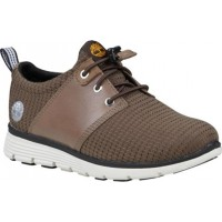 TimberlandSneakers Killington Oxford Youth Canteen31 EU