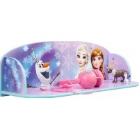 Hello HomeDisney Frozen Bokhylla