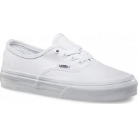 VansSneakers White28 EU