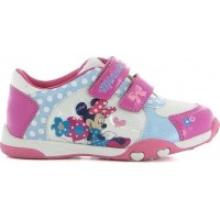 Disney Minnie MouseSportskor Rosa29 EU