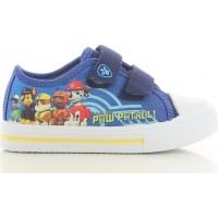 Paw PatrolSneakers Blå24 EU