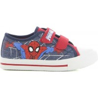 Disney SpidermanDisney Spiderman Sneakers Röd/Blå27 EU