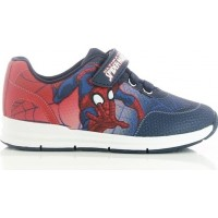 Disney SpidermanDisney Spiderman Sportskor Röd/Blå25 EU