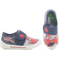 Disney SpidermanDisney Spiderman Sportskor26 EU