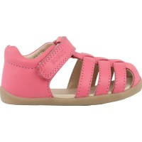 BobuxSandaler Step Up Jump Pink21 EU