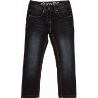 MinymoMarie Jeans Dark Blue Denim92 cm (15-2 år)