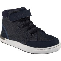 VikingSneakers Mark Navy/White28 EU