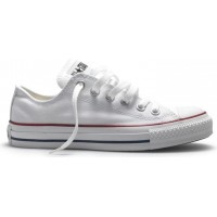 ConverseWhite Chuck Taylor All Star Trainers20 (UK 4)