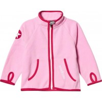 Nova StarPolar Fleece Pink Cl152/158 cm