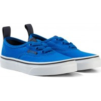 VansSneakers Authentic Canvas Imperial Blue/Parisian nightUS 12.5 (EU 30)