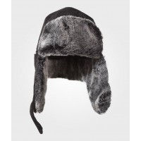 LindbergKim hat Black