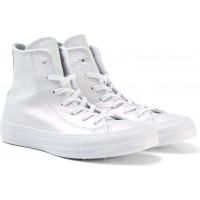 ConverseChuck Taylor All Star Hi Tops Vit35 (UK 3)