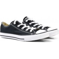ConverseChuck Taylor All Star Skor Svart19 (UK 3)