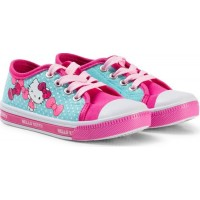 Hello KittySneakers Rosa27 EU