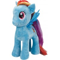 TYMy Little Pony Rainbow Dash 26 cm
