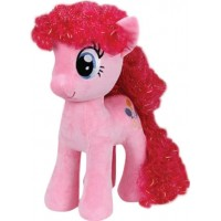 TYMy Little Pony Pinkie Pie 26 cm