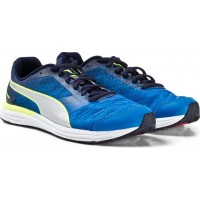 PumaSneakers Speed 300 Junior Blue38 EU