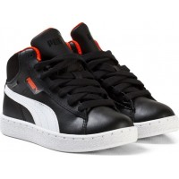 PumaSneakers 1948 Mid Kids Black28 EU