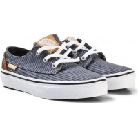 VansSneakers Washed Herringbone29 EU