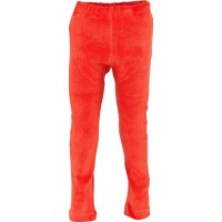 ShampoodlePlay Tights/Leggings Mandarine50