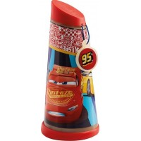 Go GlowDisney Cars 3 GoGlow Tilt Torch