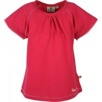 Nova StarGirlie Top Rose68/74 cm