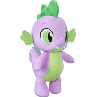 My Little PonyCuddly Plush 30 cm Spike