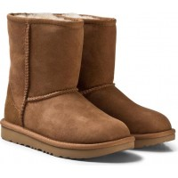 UGGDark Brown Classic II Boots30 (UK 12 / US 13)