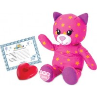 Build A BearBuild-A-Bear Nallefabrik Star Kitty