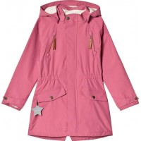 Mini A TureVigga Jacka K Rose Wine3y/98cm