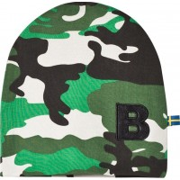 The BRANDMössa Camo