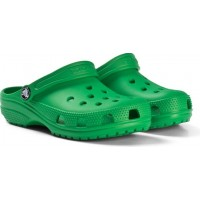 CrocsClassic Clog Grass GreenJ3 (EU 34/35)