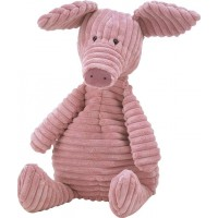 JellycatCordy Roy Pig Small