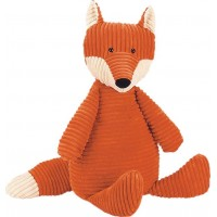 JellycatCordy Roy Fox Medium