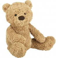 JellycatBumbly Bear Medium 42cm