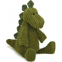 JellycatCordy Roy Dino Small