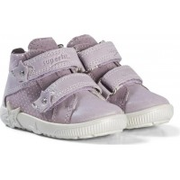SuperfitStarlight Shoe Lilac Combi20 EU