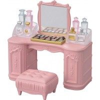Sylvanian FamiliesTown Series Cosmetic Beauty Set