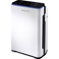 HoneywellTrue HEPA Air Purifier